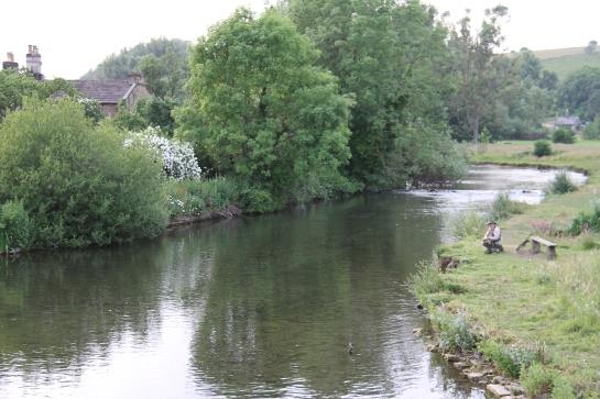 Bakewell, 2